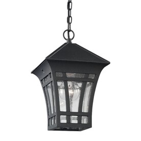 large outdoor pendant lighting. wonderful pendant sea gull lighting herrington 1125in black outdoor pendant light and large i