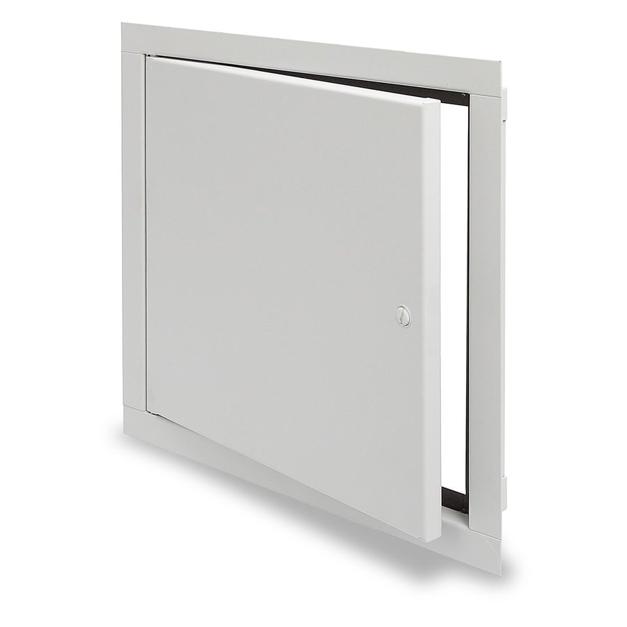 Shop Acudor 24 In W X 24 In H Load Center Access Panel At