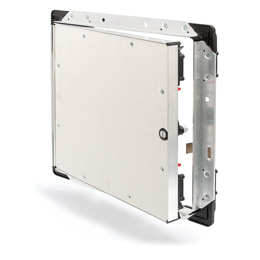 Acudor 18-in W x 18-in H Load Center Access Panel