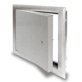 Acudor 36 In W X 24 In H Load Center Access Panel