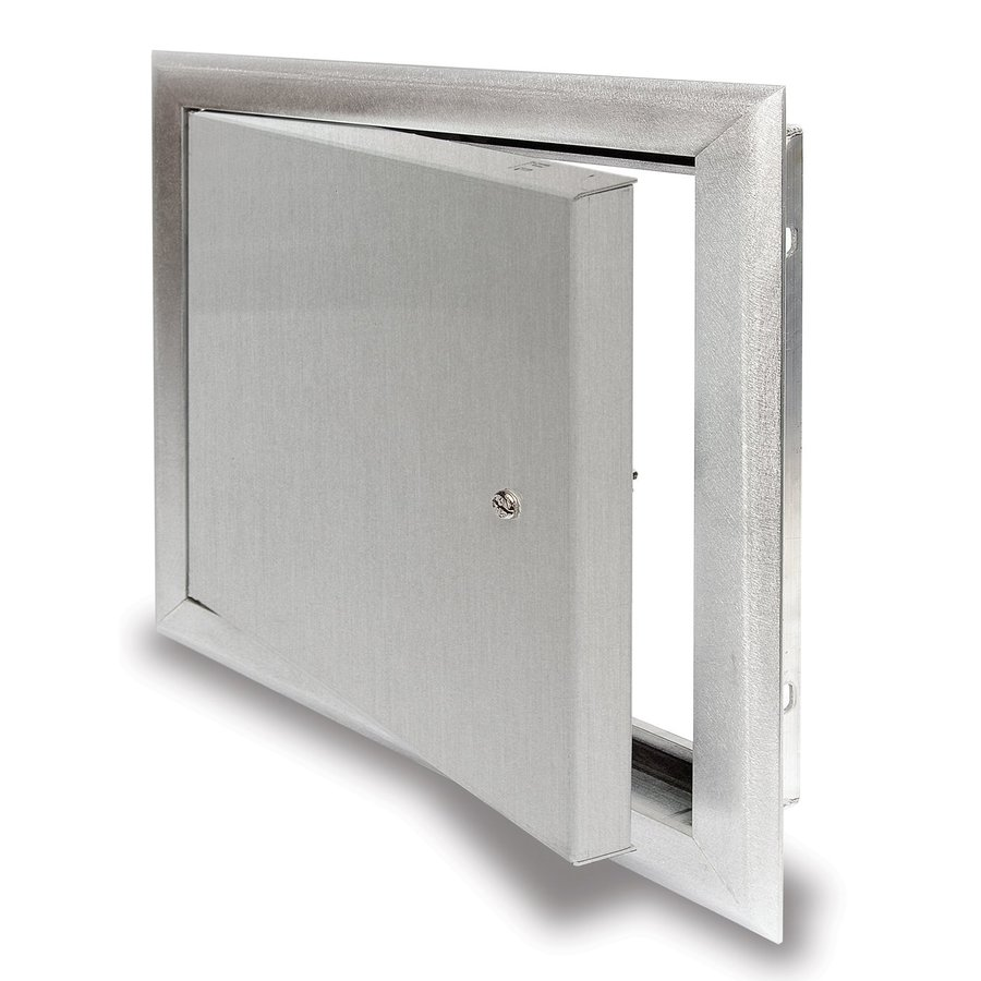 Acudor 36-in W x 36-in H Load Center Access Panel