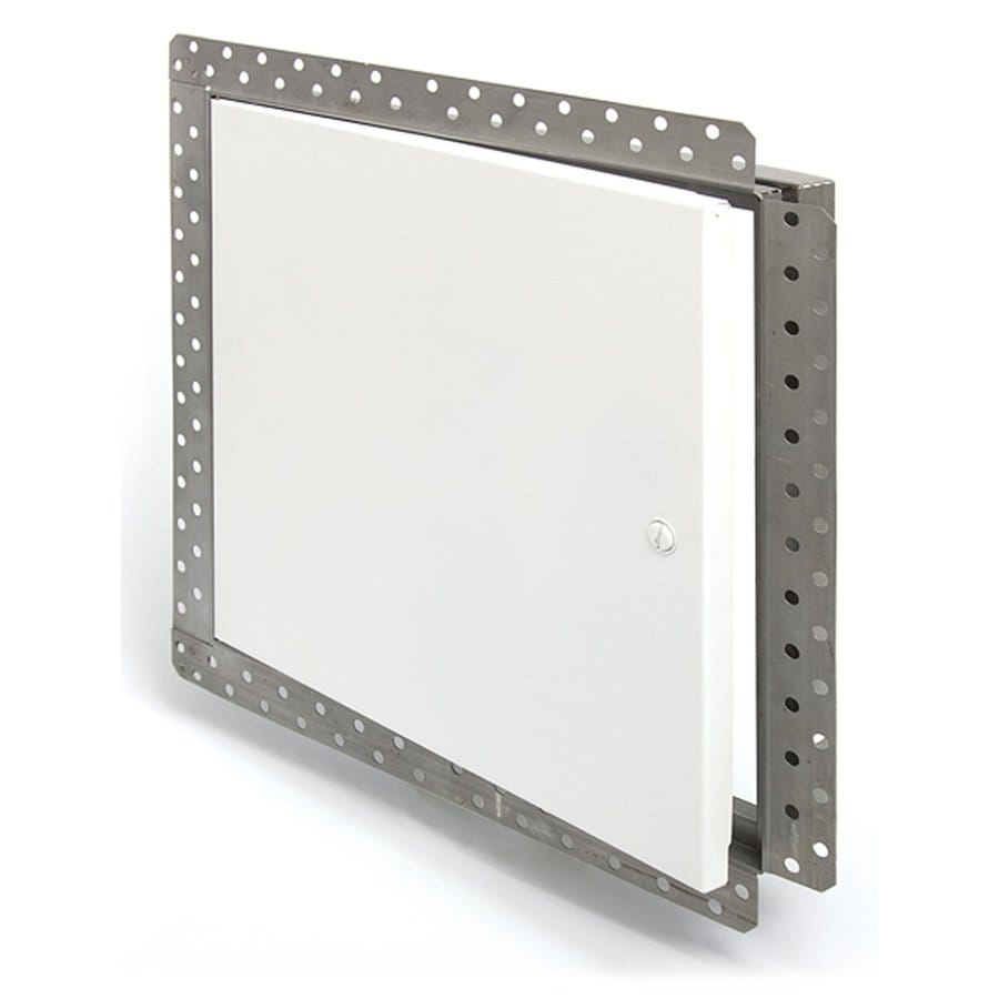 Shop Acudor 14 In W X 14 In H Load Center Access Panel At