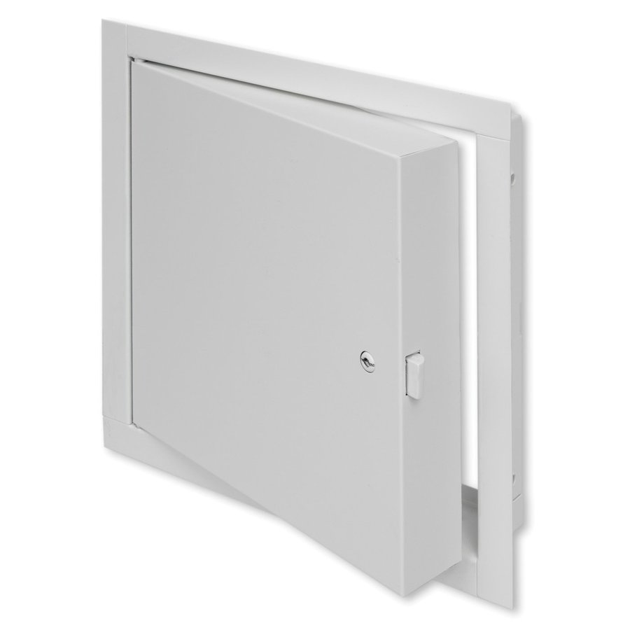 Acudor 12 In W X 12 In H Load Center Access Panel