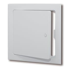 Acudor 15 In W X 15 In H Load Center Access Panel