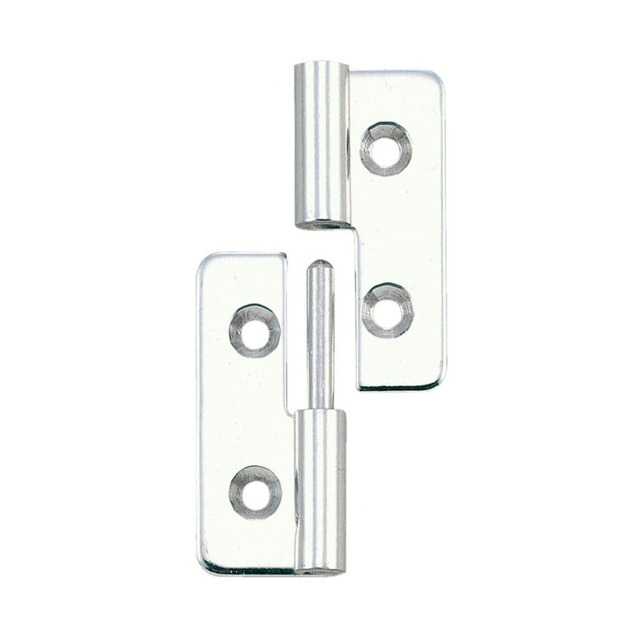 Popular Cabinet Door Hinges Lowes Creative