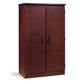 Shop Office Cabinets At Lowes Com