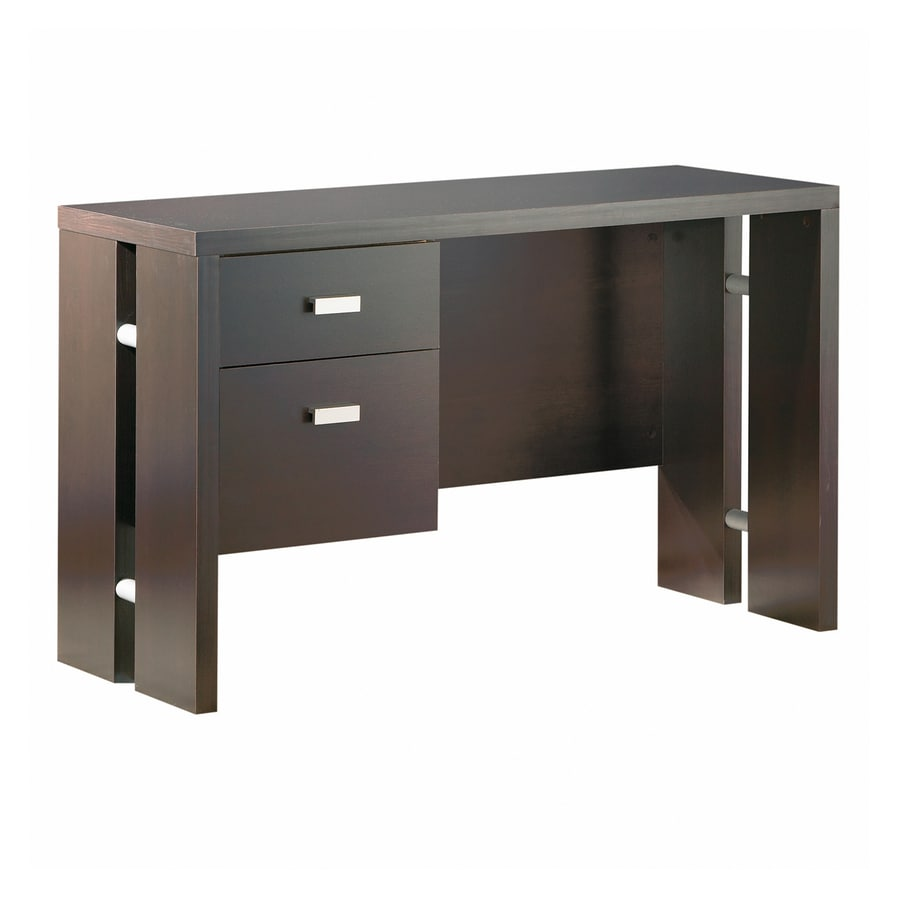 South Shore Furniture Element Contemporary Desk