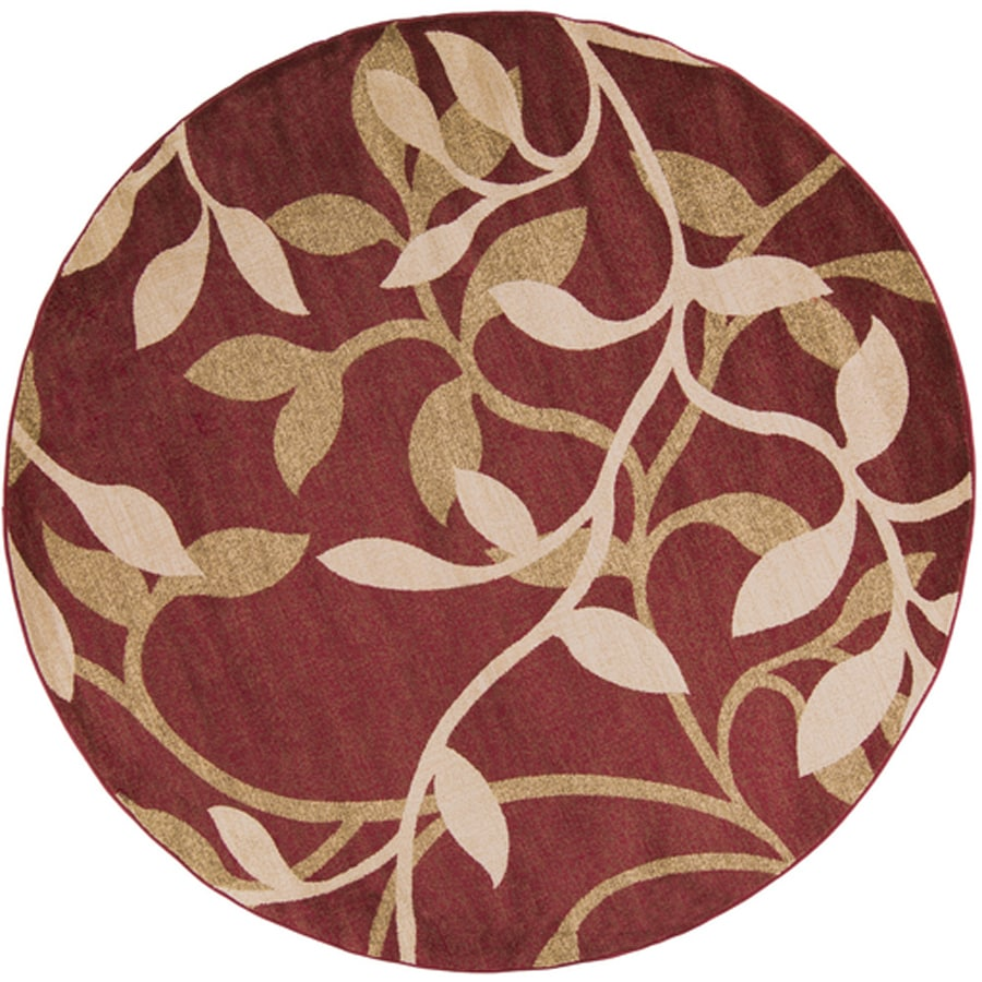 previous ft gogetglam pattern products luella rug round boho area the rugs pink