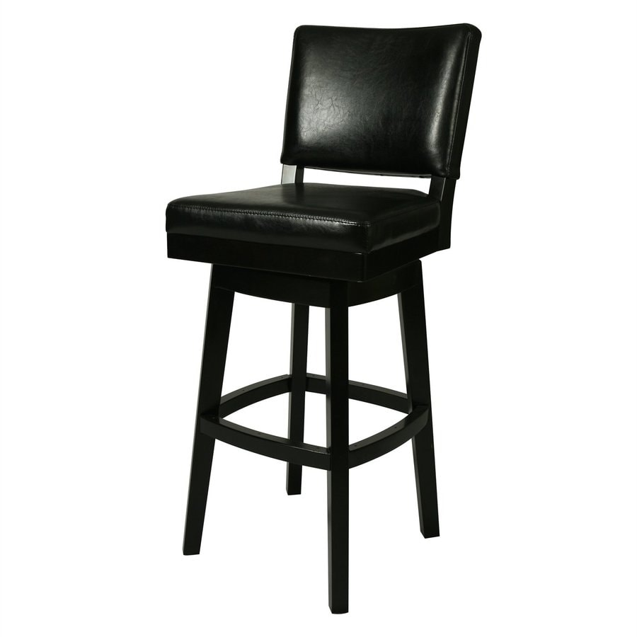 Impacterra Richfield Ridge Counter Stool