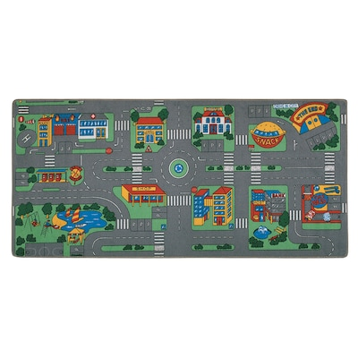 Learning Carpets Play Carpets Multicolor Indoor Outdoor Kids