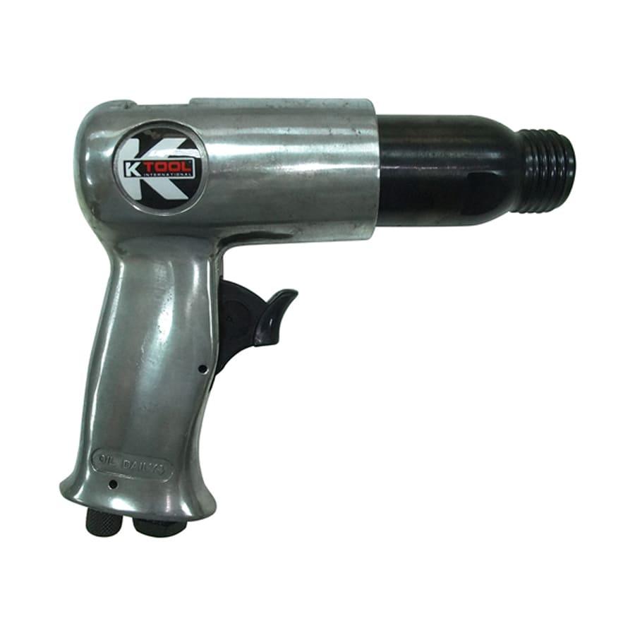 K Tool International Regulated Air Hammer
