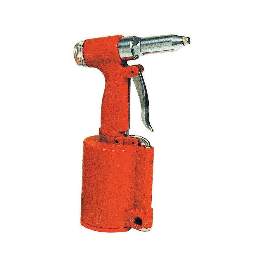 K Tool International Air Hydraulic Rivet Tool