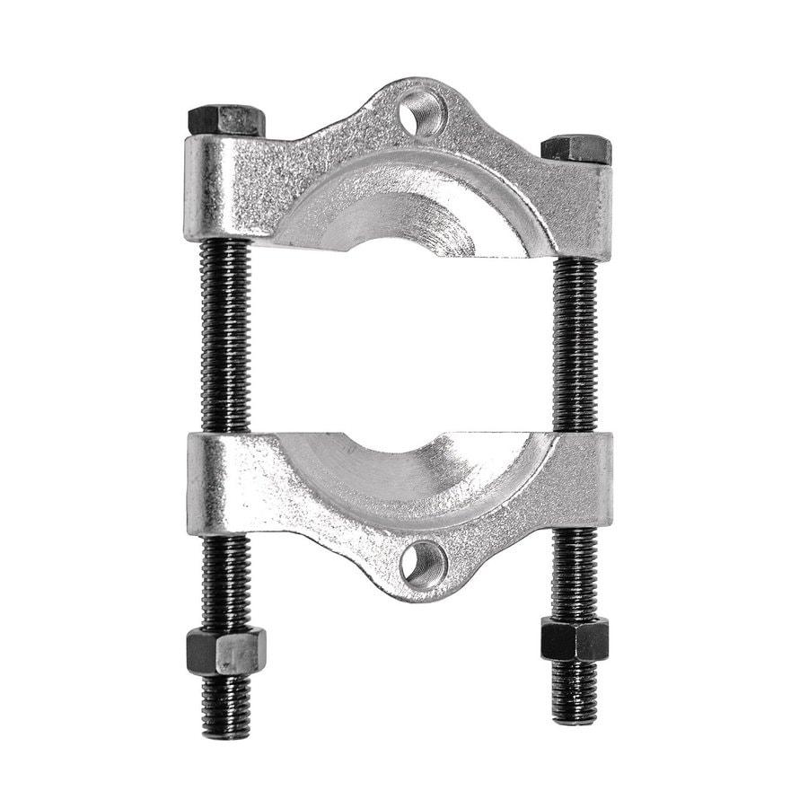 K Tool International Automotive Bearing Separator