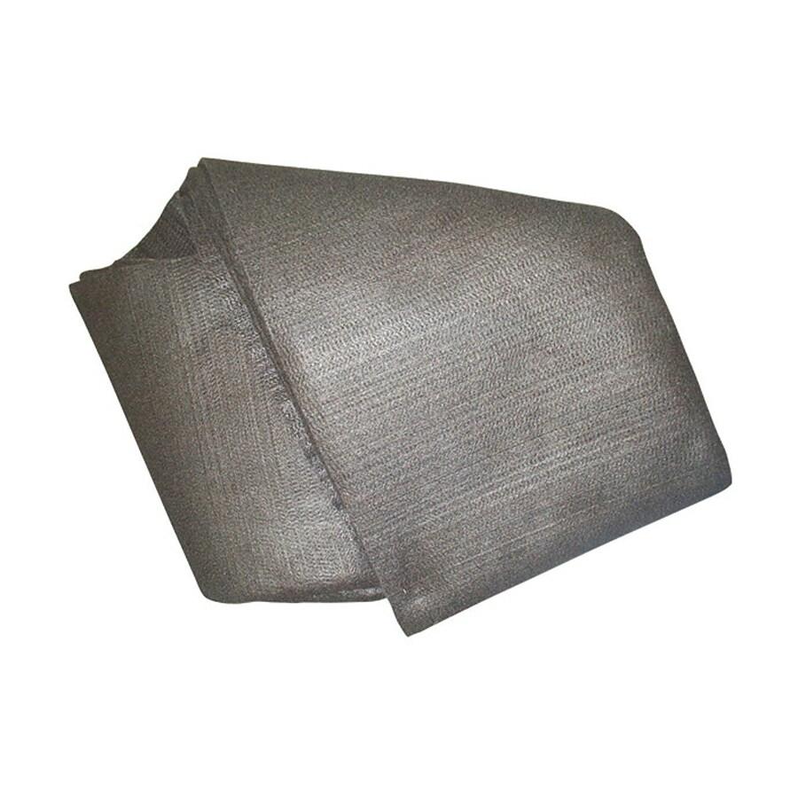 K Tool International Grey Welding Blanket