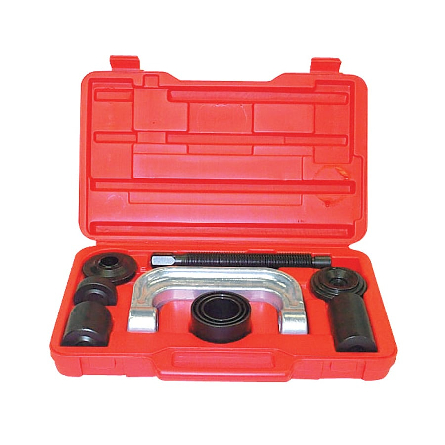 K Tool International Ball Joint Service Set