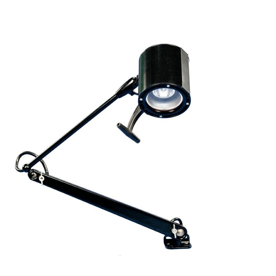 Shop dazor manufacturing 1 light 50 watt halogen wall mounted work dazor manufacturing 1 light 50 watt halogen wall mounted work light aloadofball Choice Image