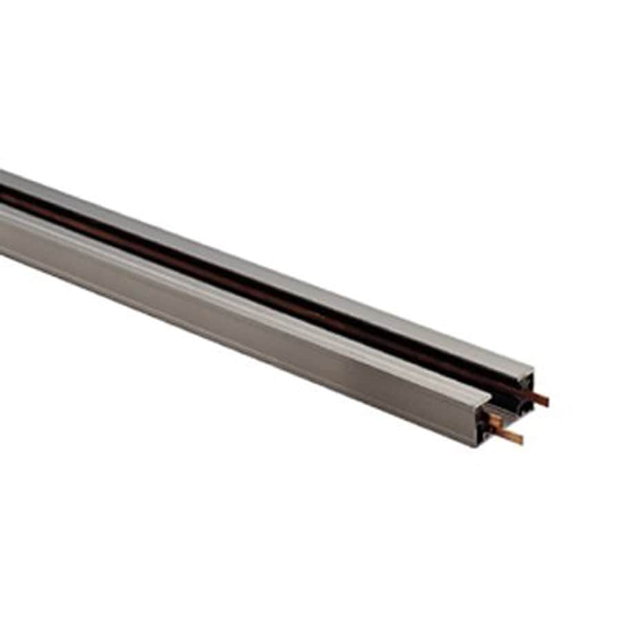 JESCO Linear Metal Rail