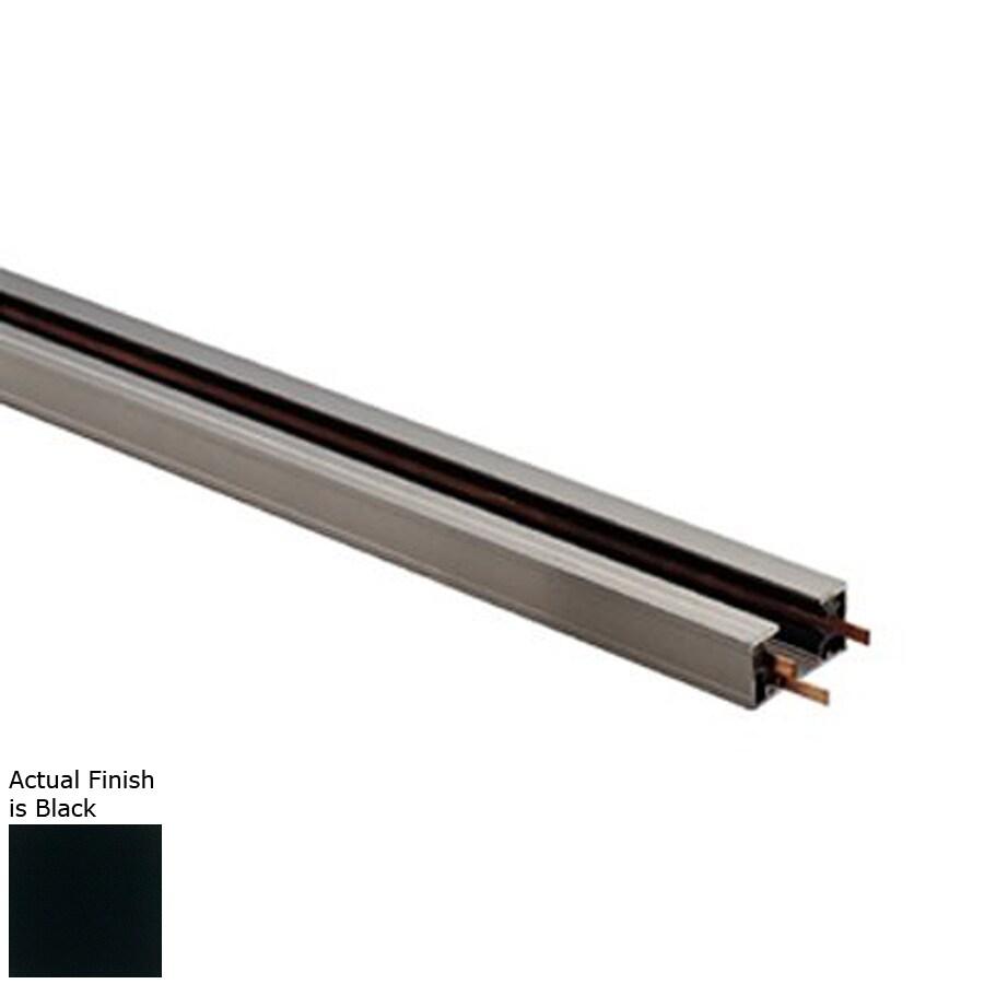 JESCO Linear Metal Rail