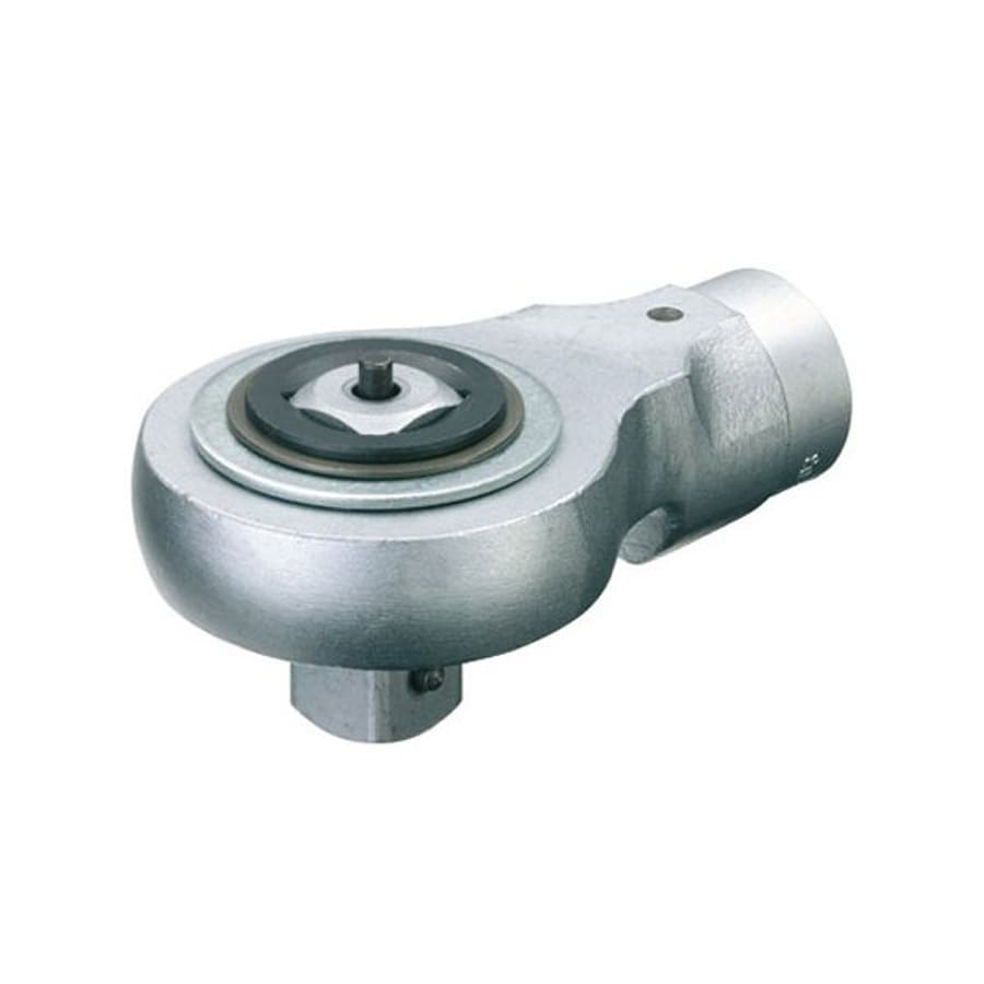 Gedore 3/4-in Drive Ratchet Head