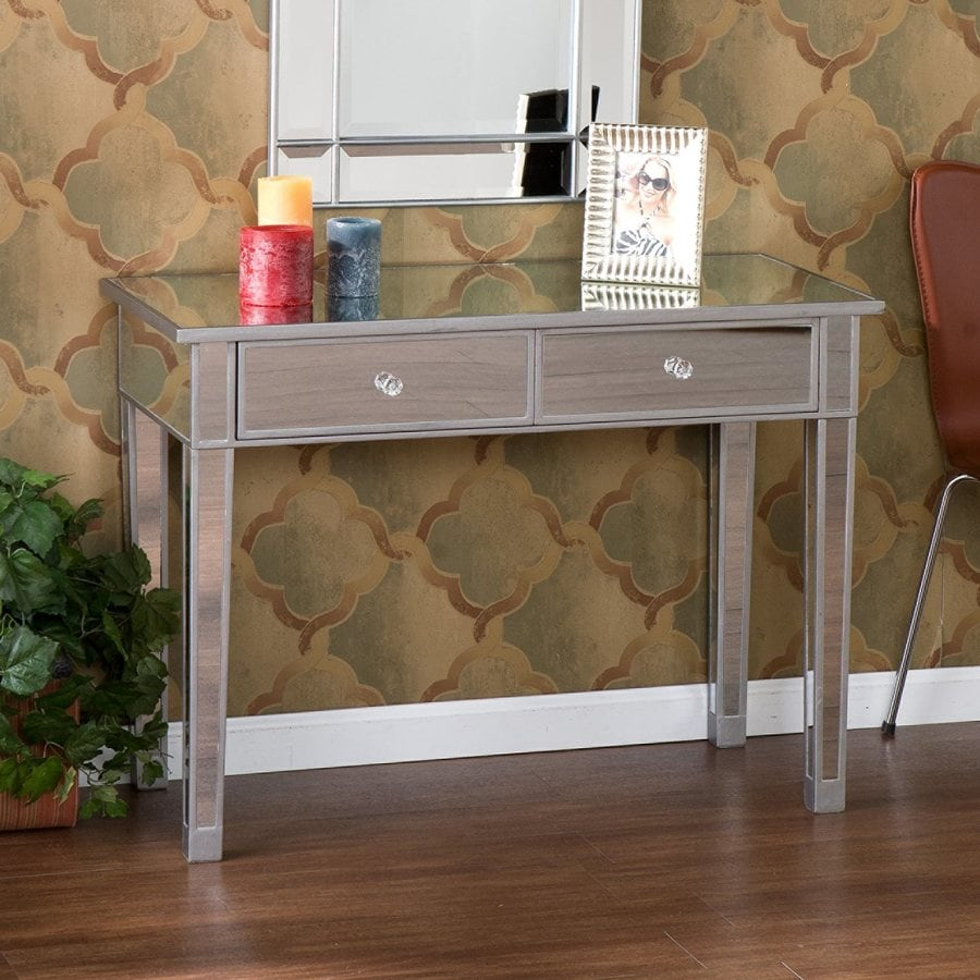 Boston Loft Furnishings Impression Console Table