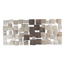 Shop wall art at lowescom for Kitchen cabinets lowes with red rose wall art