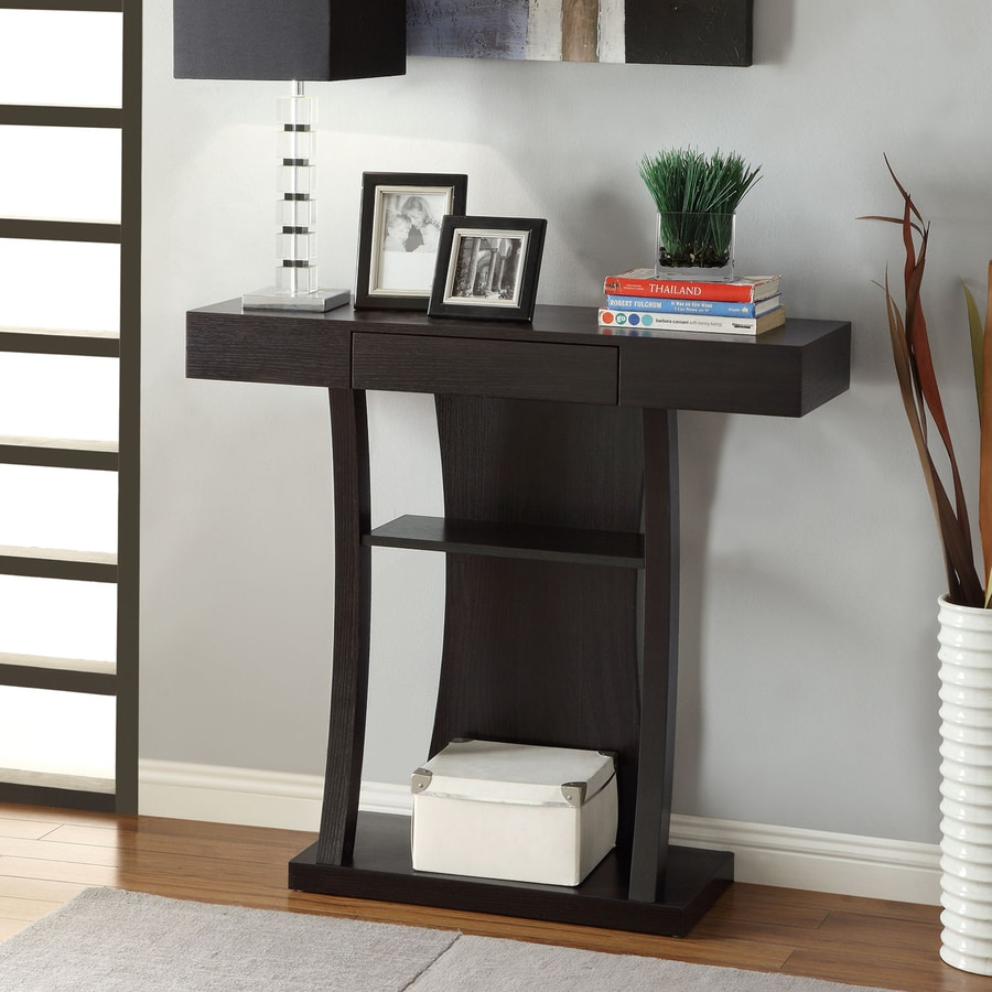 Coaster Fine Furniture Console Table