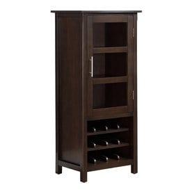 Elegant Lowes Wood Closet Kits