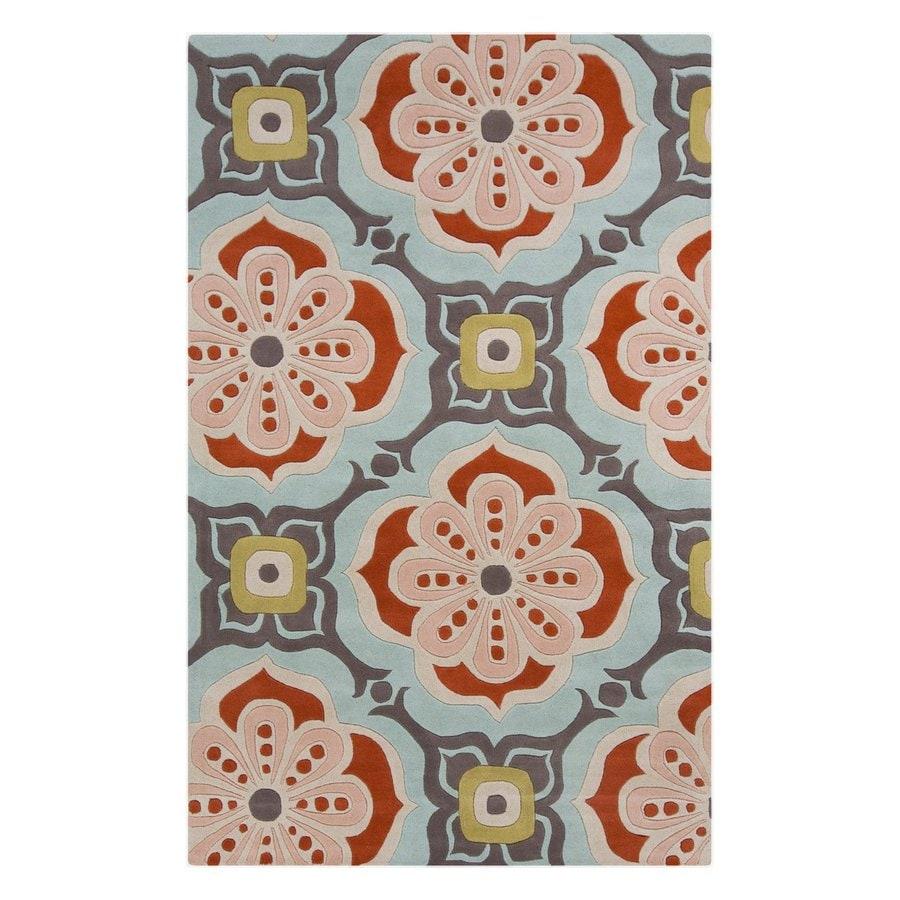 Alhambra Rug Rugs Ideas
