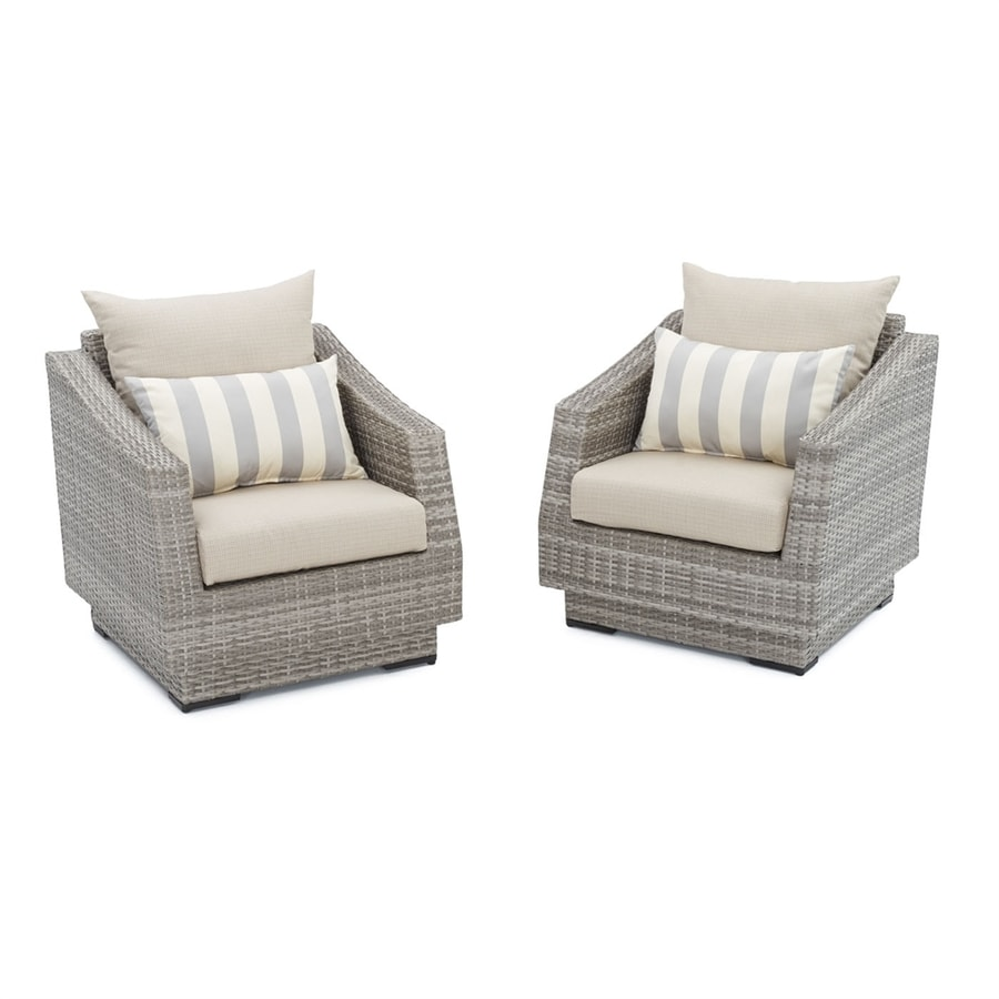 Manhattan All Weather Wicker Sofa Set picture on lowes white wicker patio furniture with Manhattan All Weather Wicker Sofa Set, sofa 9a11bdaedaeb369ff8f250a19e586600
