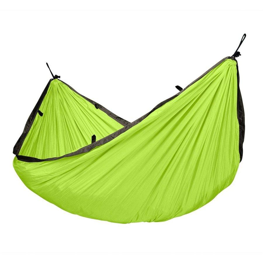 La Siesta Colibri Green Fabric Hammock