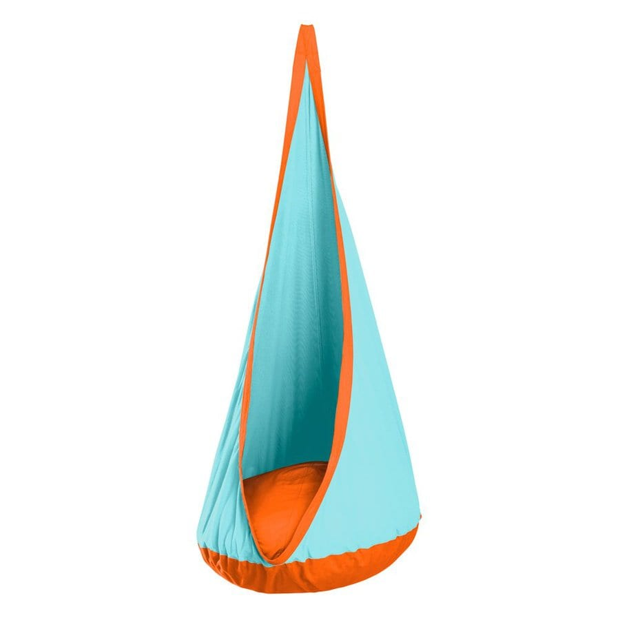 La Siesta JOKI Nemo Fabric Hammock Chair