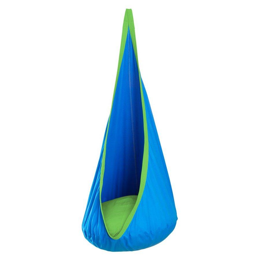 La Siesta JOKI Dolphy Fabric Hammock Chair