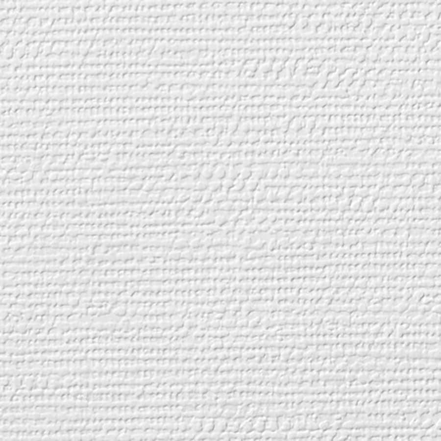 Brewster Wallcovering Anaglypta Paintable Paper Paintable Textured Brushstroke 3-D Wallpaper