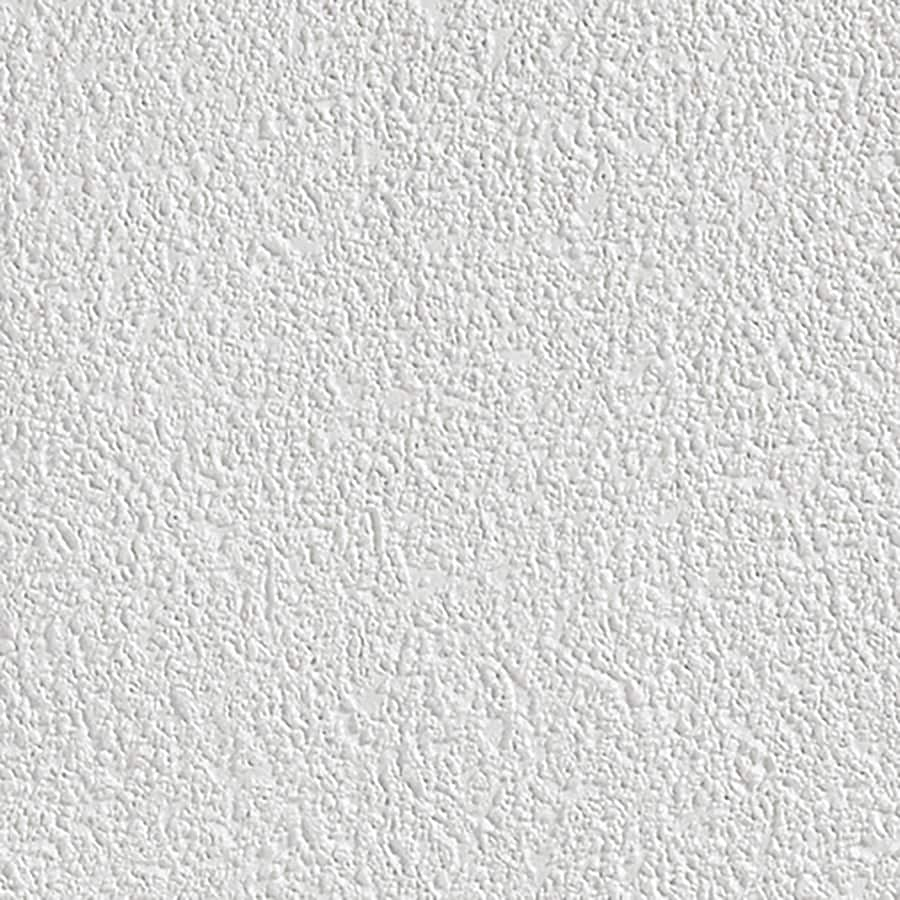 Brewster Wallcovering Anaglypta Paintable Paper Paintable Textured Brushstroke 3-D Wallpaper