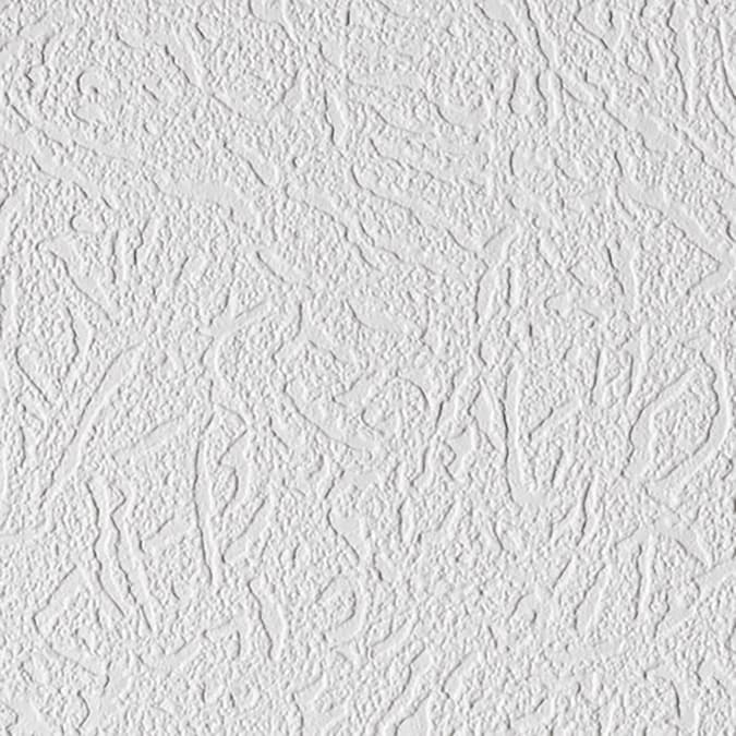 Brewster Wallcovering Anaglypta X 57-sq Ft Paintable Non