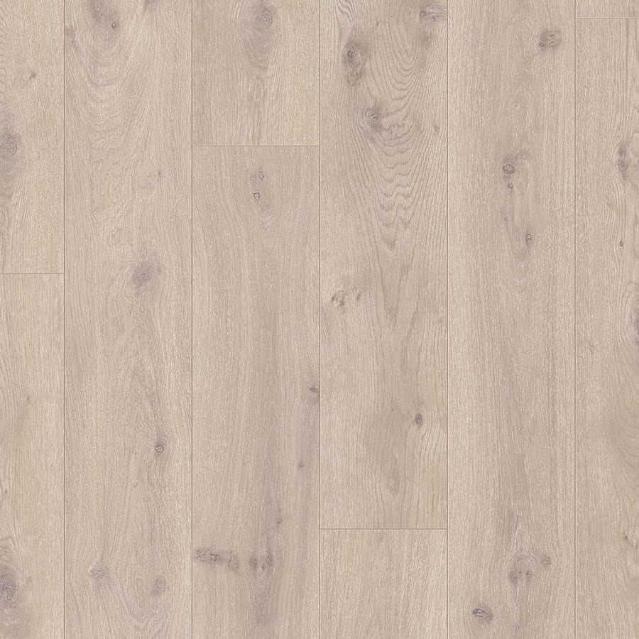 Shop pergo portfolio w x l modern oak for Pergo laminate flooring