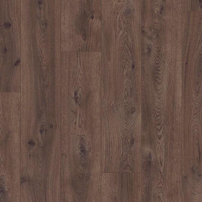 Laminate Flooring Department At, What Is The Best Pergo Laminate Flooring