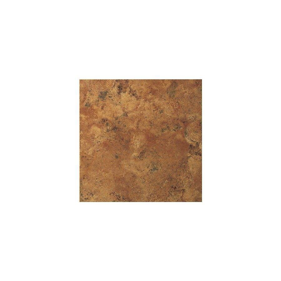 Shop Floors 2000 14 Pack 13 In X 13 In Murcia Cotto Ceramic Floor