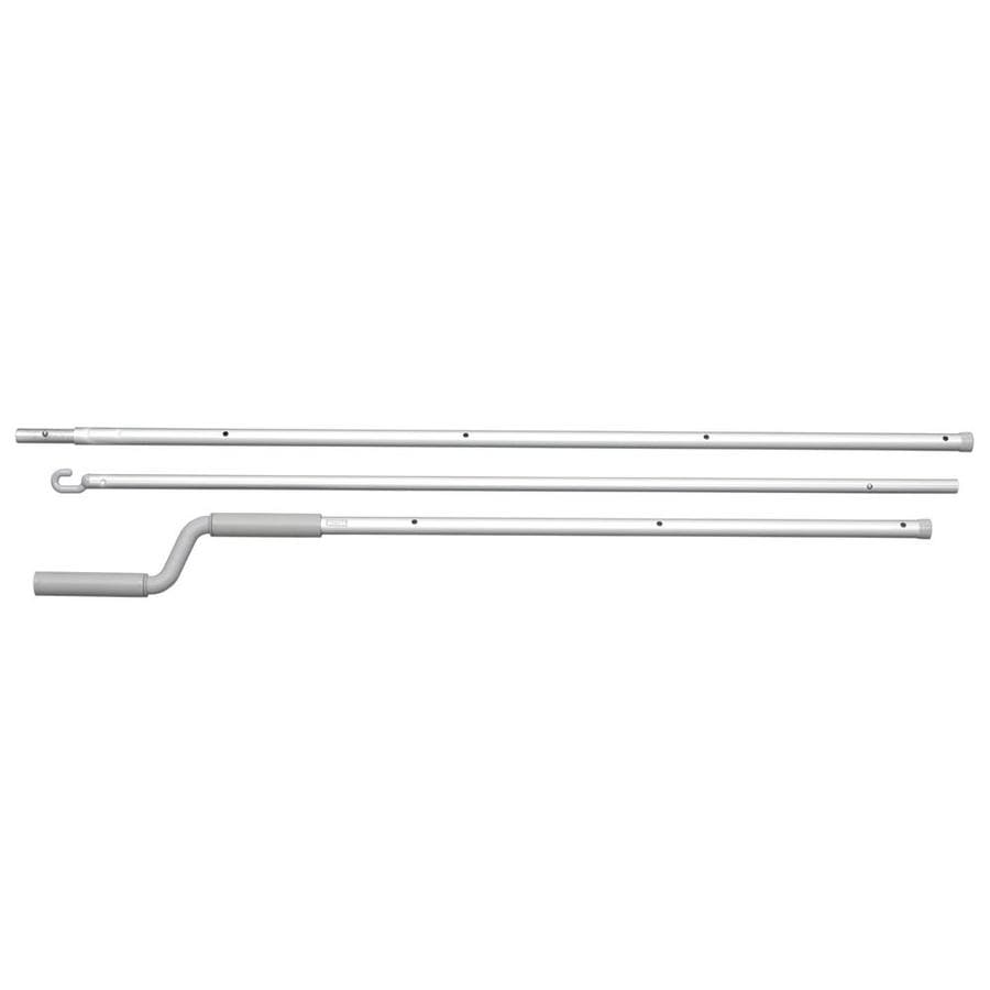 VELUX Skylight Telescopic Rod