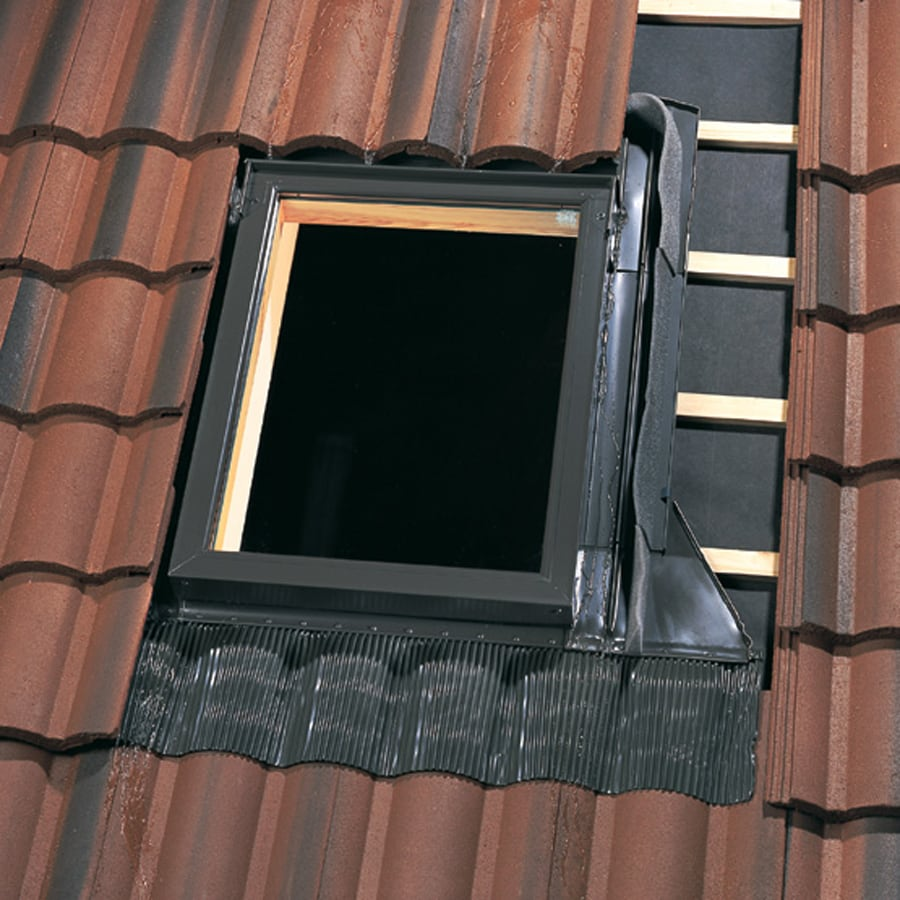 VELUX Flashing Kit