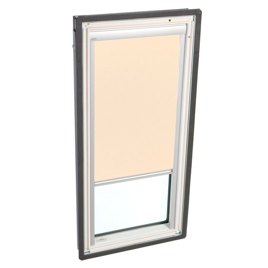 VELUX Fixed Laminated Light-Blocking Skylight (Fits Rough Opening: 21-in x 45.75-in; Actual: 24-in x 48.75-in)