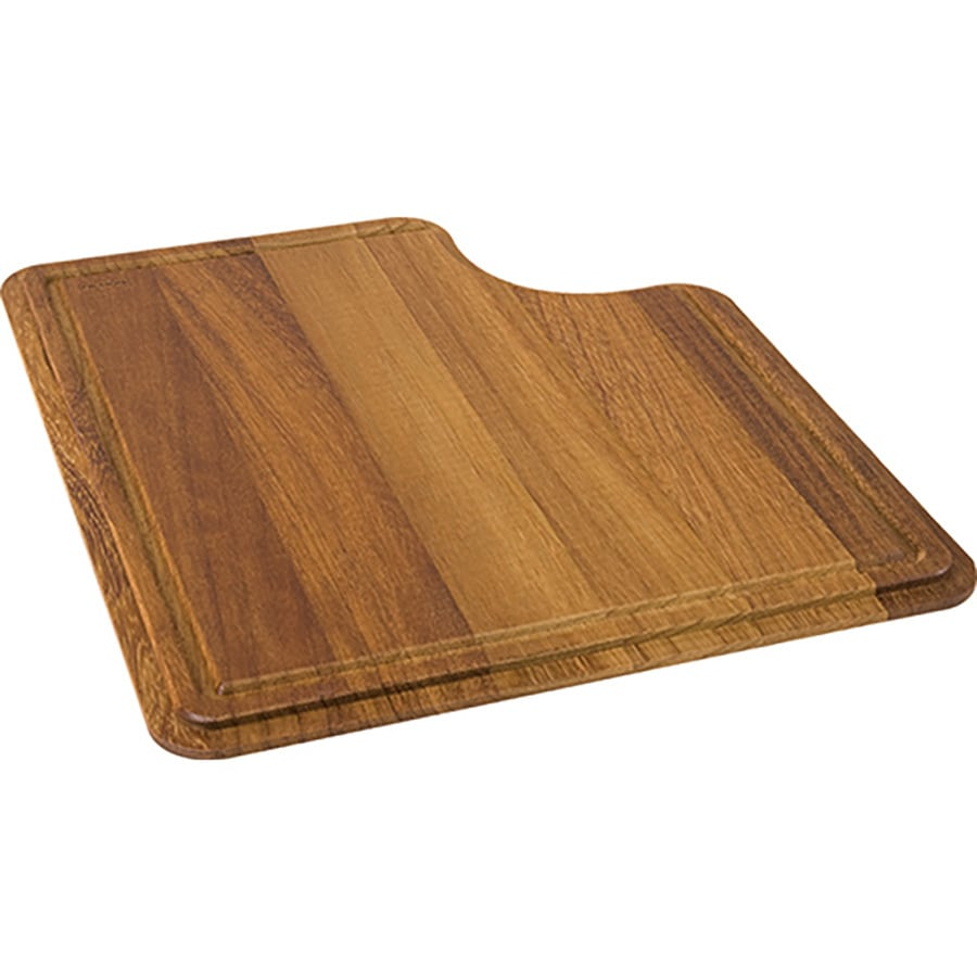 Franke 18.9-in L x 14-in W Cutting Board
