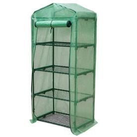 Greenhouses & Accessories at Lowes com