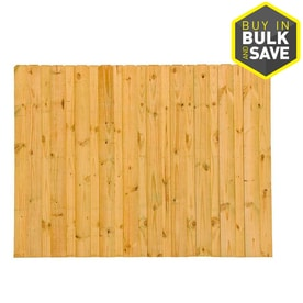 Shop Fencing Amp Gates At Lowes Com