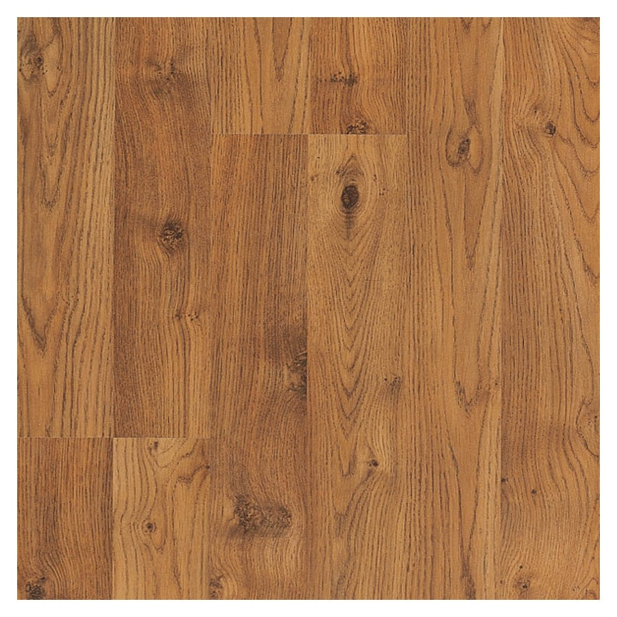 Samples Of Laminate Flooring Gurus Floor