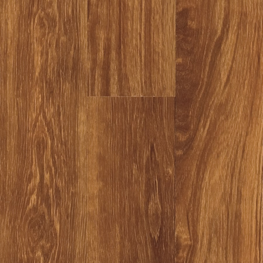Shop Pergo 4 7 8 Quot X 3 3 4 Quot Madison Hickory Laminate