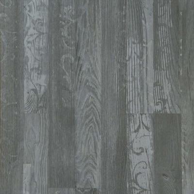 Pergo Max 7 61 In W X 3 96 Ft L Mystic Oak Wood Plank