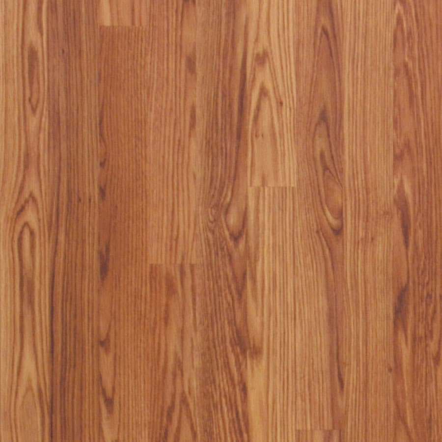 Pergo Max Galveston Oak Wood Planks Laminate Flooring