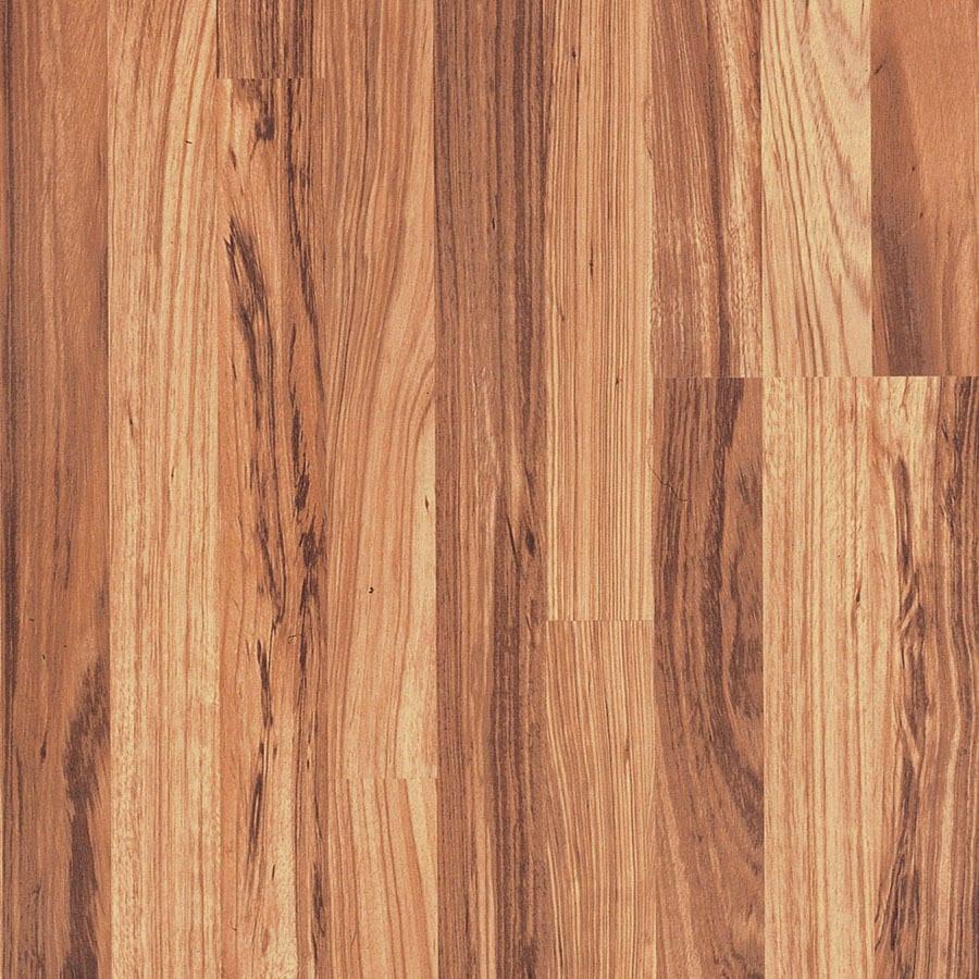 Shop Pergo Max Australian Eucalyptus Wood Planks Laminate