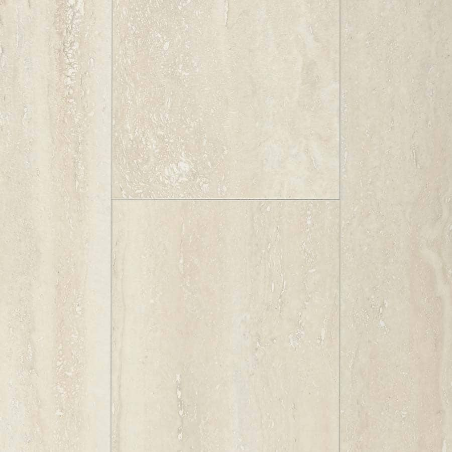 Pergo Max Linen Travertine Tile And Stone Planks Laminate Flooring Sample